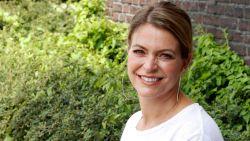 """""""Ik ben geen consequente ouder"""", vertelt Karen Damen. We vroegen twee experts naar de beste aanpak"""