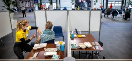 Fraude op de vaccinatiestraat: GGD neemt extra maatregelen