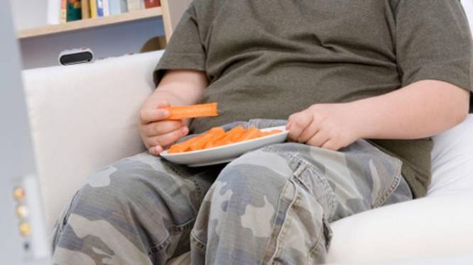 Wereldwijd 1 op de 3 volwassenen te dik