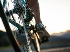 Il parcourt près de 40 km en vélo pour reconquérir son ex et agresse au couteau son nouveau compagnon