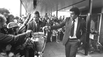 """De ploeg met meer Champions League-bekers dan Premier League-titels in de kast: """"Het was een mirakel"""""""