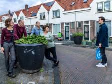 Ondiepers bezorgd: 'Door verkoop sociale huurwoningen verdwijnt onze hechte volksbuurt'