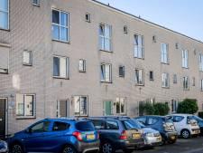Bezwaren buurt afgewezen; stichting opent vijfde opvanghuis in Hengelo voor ex-verslaafden