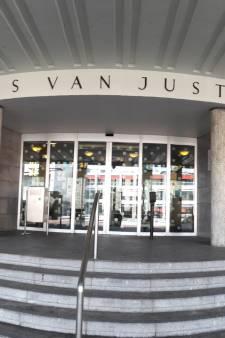 Gerechtshof spreekt wijkouderling hervormde kerk uit West Betuwe vrij van misbruik jonge vrouw