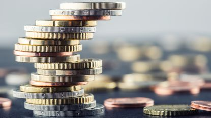 Spaarrekening bij kleine West-Vlaamse bank brengt zes maal meer op dan klassiek spaarboekje