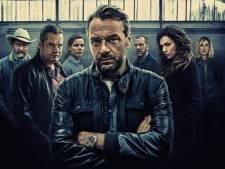 Undercover populairste serie in 2020 bij Nederlandse Netflix-kijker