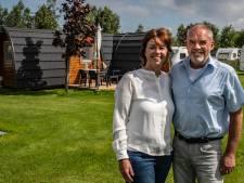 Toerisme is ondanks matige weer booming in Salland, Deventer en Achterhoek: 'Het is dit jaar gewoon idioot druk'