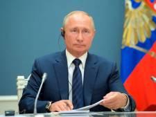 Derk Sauer: Koop Spoetnik-vaccin en boycot vrienden Poetin