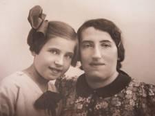 Roosje zat als kind ondergedoken in Nijverdal: 'Kon mijn moeder niet redden'