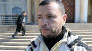 Marokkaan vrijgesproken na 14 jaar Guantanamo zonder enig proces