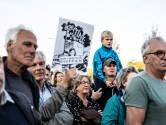 Nijmegen wil vervuilende asfaltfabriek wel sluiten, maar mag dat niet: 'De wet rammelt aan alle kanten'