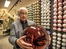 Bedrijf uit Ootmarsum importeert jaarlijks 40 miljoen kerstballen uit Vietnam