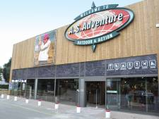 A.S. Adventure opent extra afhaalpunten in Antwerpen  om grote onlinerush de baas te blijven