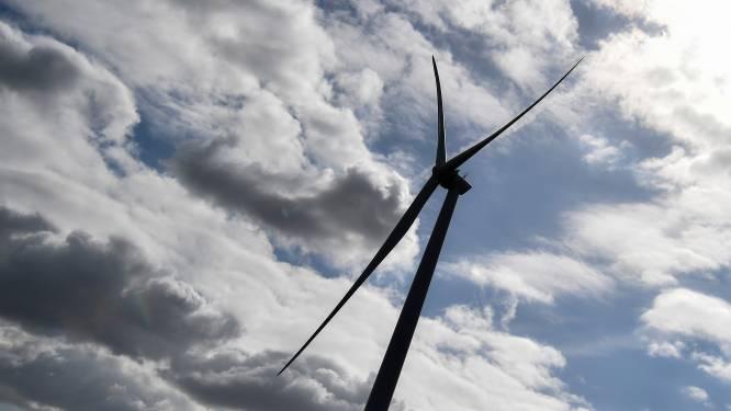 Windmolenplannen terug van weggeweest in Pittem