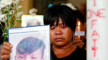 Filipijnen stappen jaar na aankondiging officieel uit Internationaal Strafhof