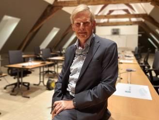 """Luc Schroyens (62) neemt na 38 jaar afscheid als gemeentesecretaris: """"Niks mooiers dan tijdens je actieve loopbaan voor je gemeente te mogen zorgen"""""""