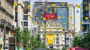 Tourkoorts in Brussel: zo mist u niets van de start van de Ronde