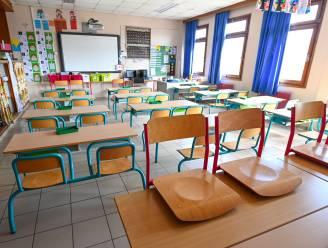 HET DEBAT. Zijn de quarantaineregels en de teststrategie op scholen te streng? Dit is jullie mening