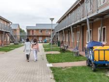 Grote kans op nieuw asielzoekerscentrum in Goes: 150 tot 300 plaatsen