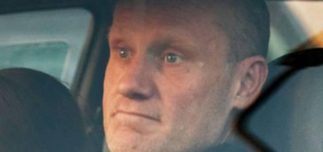 Volkert van der Graaf doet aangifte tegen politici om laster