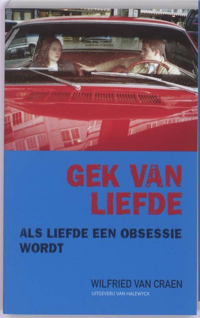 null Beeld Van Halewyck