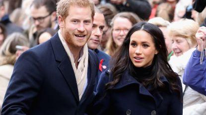 """""""Het zijn wíj die betalen"""": Britten niet te spreken over 'privébevalling' Meghan Markle"""