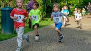 """Heilig-Hartschool jogt voor overleden Arno: """"Ouders en kankerfonds ondersteunen"""""""