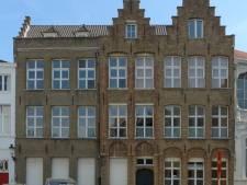Huis Serclaes van basisschool Sint-Leo Hemelsdaele krijgt restauratie met Vlaams geld