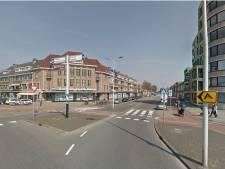 Bewoners van de Westduinweg willen ook flitspalen: 'Wij zijn het zat'
