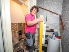 Deze bouwvakker heeft het liefst alleen vrouwen op de loonlijst