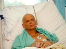 Le suspect dans l'affaire Litvinenko n'est pas apparu pour témoigner
