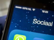 Facebook mag WhatsApp overnemen