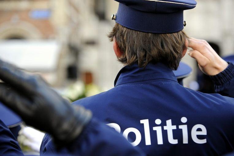 De politiezone Rupel start met een overlastteam.