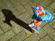 Gemeenteraadspartijen Noordoostpolder willen verbod op verkoop en gebruik lachgas