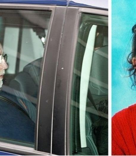 'Het monster van de Ardennen' bekent na 16 jaar moord op 9-jarige Estelle