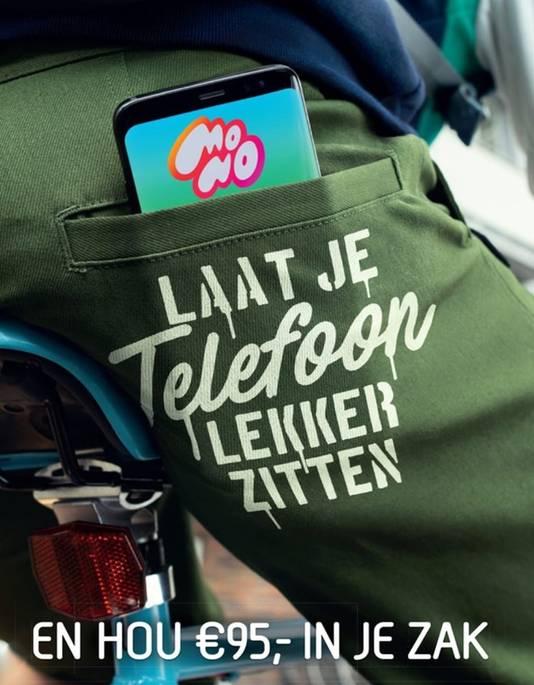 Facebook Politieteam Tilburg-Centrum