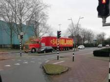 Miljoenentruck Postcodeloterij geen voorbode voor straatprijs in Oss of Veghel
