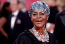 actrice Cicely Tyson