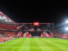 Supportersverenigingen doen beroep op fans FC Twente: 'Zie af van compensatie'