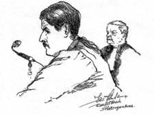 Leider van beruchte Bende van Venlo (levenslang cel voor 7 moorden) eist uitzicht op vrijheid