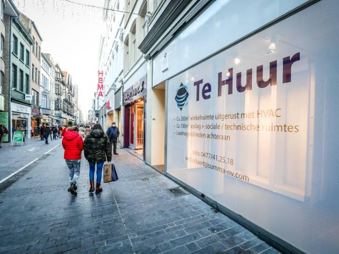 """Net geen 24.000 winkels staan leeg en het wordt nog erger: """"Nog meer Jumbo's en Actions mogen er écht niet komen"""""""
