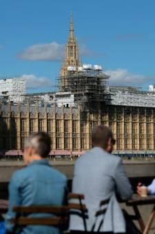 Comment la classe politique britannique a fermé les yeux sur des abus sexuels d'enfants