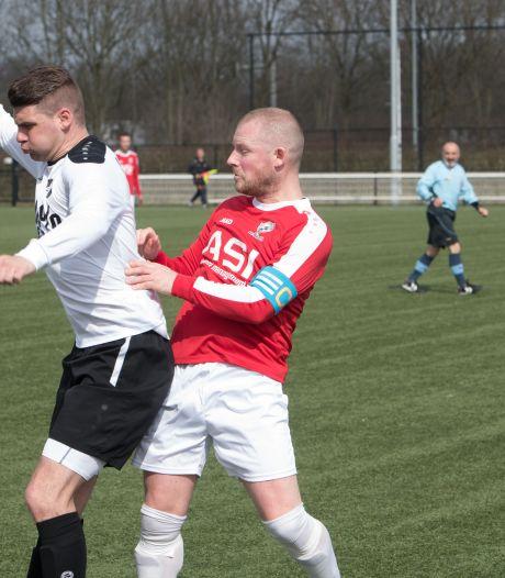 Blauw Wit kiest opnieuw voor ex-NEC'er als trainer: eerst Charles Kazlauskas nu Roel Hendriks