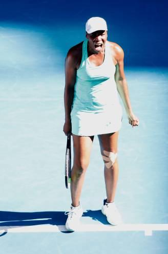 """PORTRET. Het rijkgevulde leven van Venus Williams, die ondanks opvallende exit niet aan stoppen denkt: """"Altijd je hoofd omhoog houden"""""""