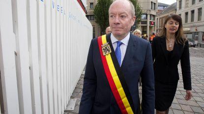 Oost-Vlaanderen zoekt een gouverneur, en ook jij kan solliciteren