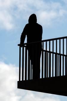 'Klootzakken, regelneukers, gevoellozen': ambtenaar Willem is agressieve burgers zat en zoekt andere baan