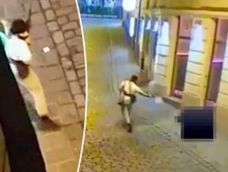Terreurdreiging neemt weer toe: de 8 aanslagen in Europa waarbij vorig jaar doden en gewonden vielen