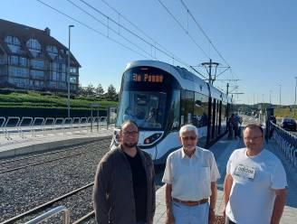 """CD&V wil schuilhuisjes aan nieuwe tramhalte Maritieme Zone: """"We willen dat dit project wordt afgewerkt"""""""