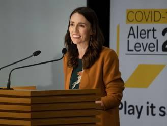 Nieuw-Zeeland betreurt eerste coronadode in zes maanden