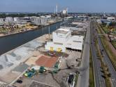 Asfaltfabriek wilde juist meer produceren: dat gaan we niet doen, zei Nijmegen meteen